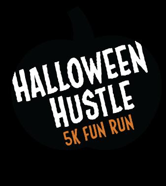 grayling hospital halloween hustle 5k fun run