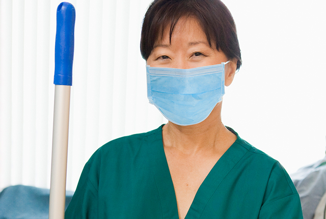 Munson healthcare jobs open housekeeping hiring now in northern michigan