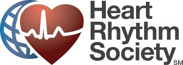 Heart Rhythm Society