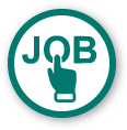 Find a job icon