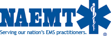National Association of Emergency Medical Technicians