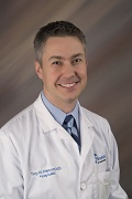 Troy Ahlstrom, MD