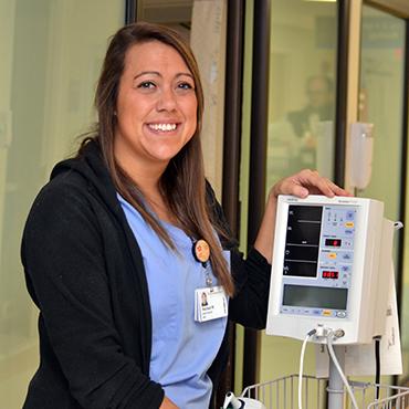 Careers | Munson Healthcare | northern Michigan